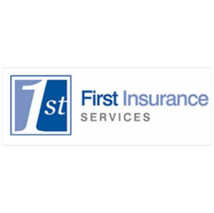 Independent Insurance Agent Durham Nc 27703 5417 S Miami Blvd