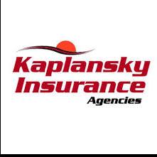 cambridge insurance agency