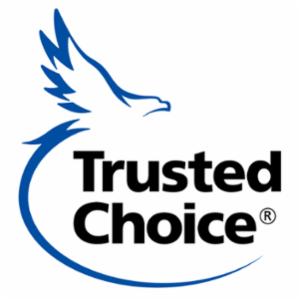 Independent Insurance Agent Cape Coral Fl 33904 3013 Del Prado Bl