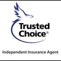 Independent Insurance Agent Cape Coral Fl 33904 4414 4 S Del Prad