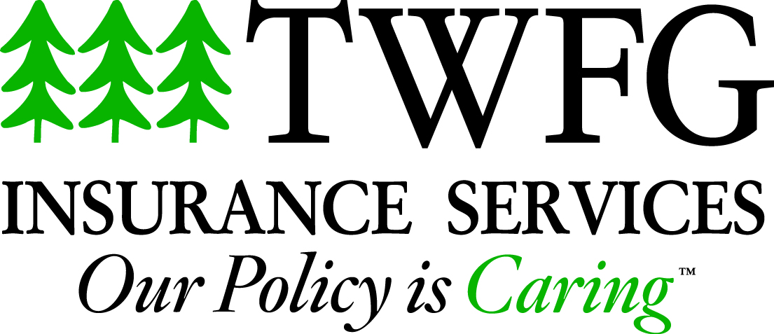 Independent Insurance Agent The Woodlands Tx 77380 1201 Lake Wood