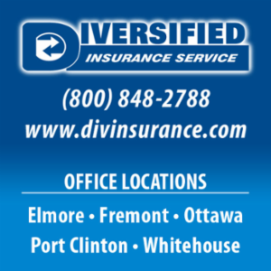 Independent Insurance Agent Port Clinton Oh 43452 124 E Second St