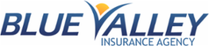 Blue Valley Insurance Agency's logo