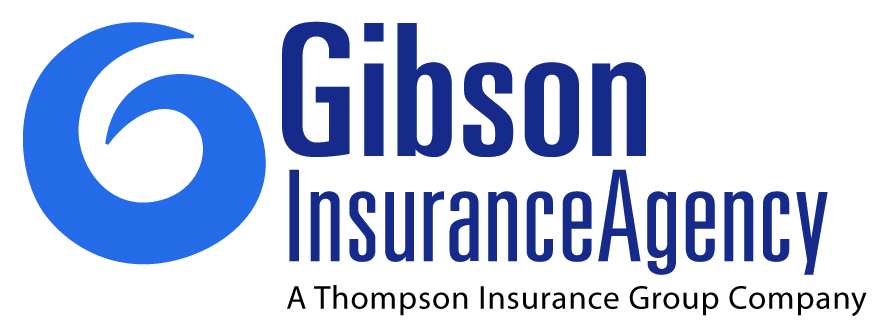 gibson insurance company essay All coverages are underwritten by acuity, a mutual insurance company with the exception of personal automobile coverage in the state of texas, which is offered by acuity tx mga, inc and underwritten by home state county mutual insurance company.