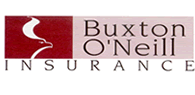 Buxton O'Neill Hellestad Insurance Agency, Inc.