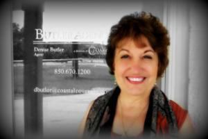 Independent Insurance Agent, Eastpoint, FL, 32328, 135 US ...