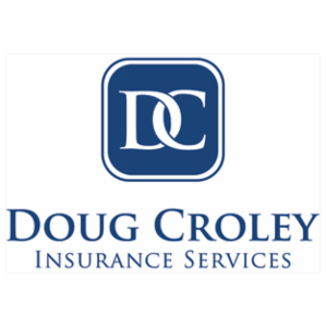 Independent Insurance Agent Tallahassee Fl 32308 2814 Remington G