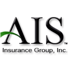 Independent Insurance Agent, Malvern, PA, 19355, 100 ...