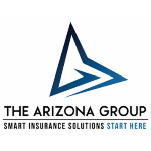 Independent Insurance Agent Mesa Az 85204 1125 East Southern Aven