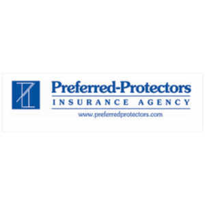 Preferred-Protectors Insurance Agency