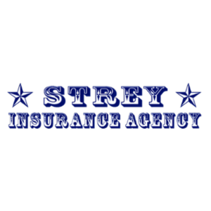 Independent Insurance Agent La Vernia Tx 78121 12226 Hwy 87 W