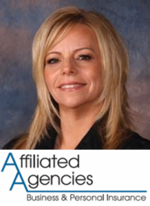Independent Insurance Agent, Elmhurst, IL, 60126, 188 ...