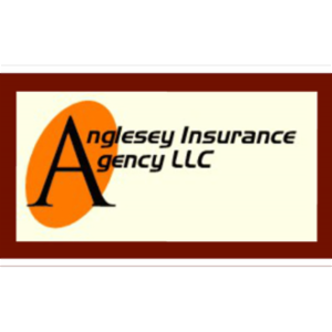 Anglesey Insurance Agency, LLC