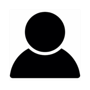 Independent Insurance Agent Orion Il 61273 1020 4th Street