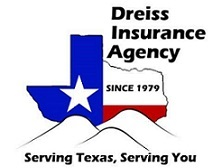 Dreiss Insurance Agency's logo