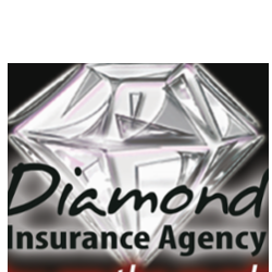 Diamond Insurance Agency's logo