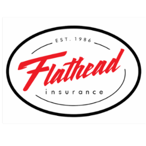Independent Insurance Agent Kalispell Mt 59901 2330 Us Highway 2