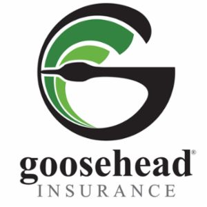Goosehead Insurance Agency, LLC's logo
