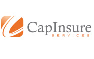 CapInsure Services