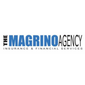 The Magrino Agency