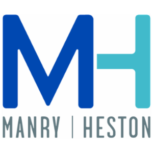 Manry & Heston, Inc.'s logo