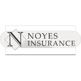 Noyes Insurance Agency, Inc.