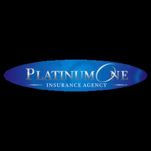 Independent Insurance Agent Overland Park Ks 66210 11020 King St