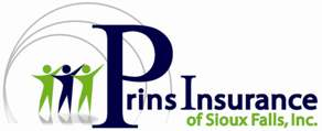 Prins Insurance of Sioux Falls, Inc.