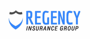 Independent Insurance Agent, Fort Myers, FL, 33912, 5248 ...