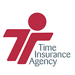 Time Insurance Agency, Inc.