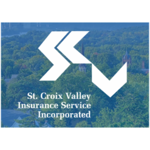 St Croix Valley Insurance Services Inc's logo