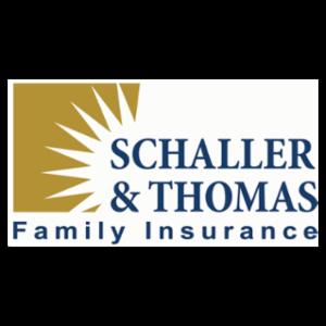 Schaller & Thomas Family Insurance, Peoria, AZ - Independent
