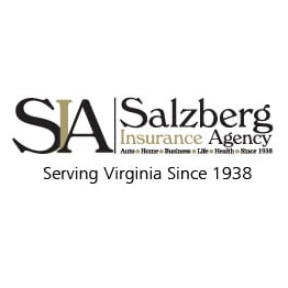 Salzberg Insurance Agency, Inc.