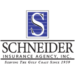 Schneider Insurance Agency, Inc.