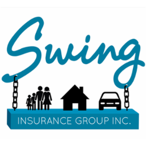 Swing Insurance Group, Inc.
