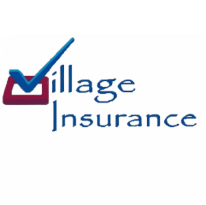 Village Insurance Agency, Inc.'s logo