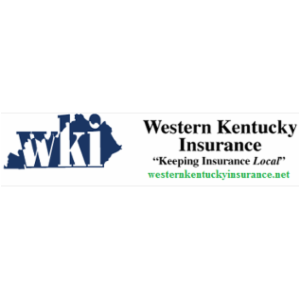 Independent Insurance Agent Mayfield Ky 42066 304 S 6th Street