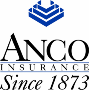 ANCO Insurance of Austin's logo