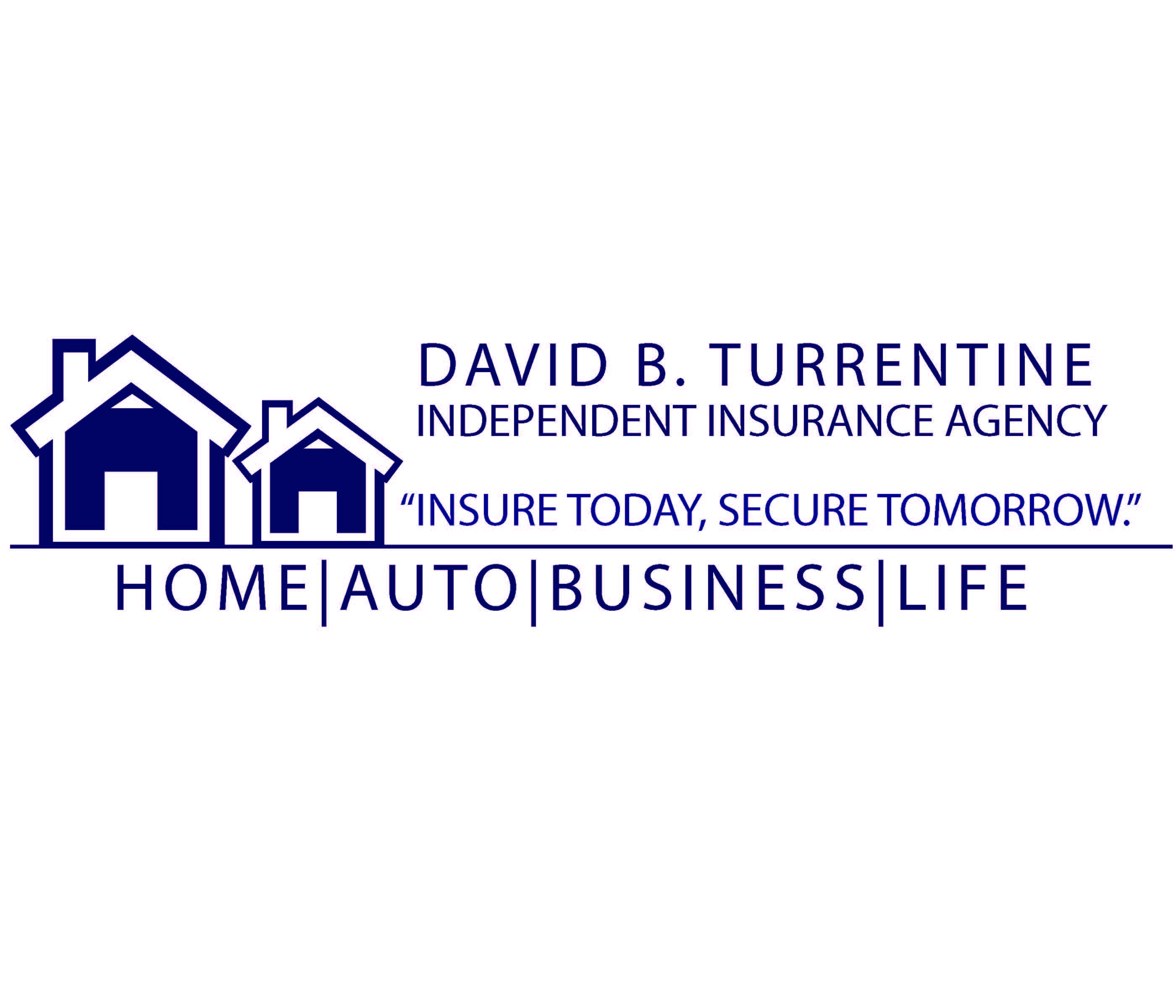 Turrentine Insurance Agency, Deer park, TX - Independent Insurance Agent