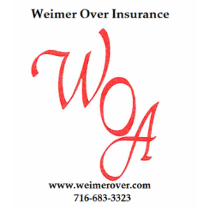 Weimer Over Agency Inc