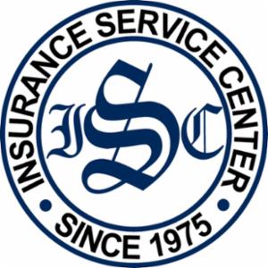 Independent Insurance Agent, Sanford, NC, 27332, 335 ...