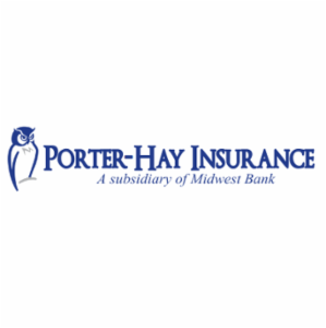 Independent Insurance Agent Galesburg Il 61401 2258 N Seminary St
