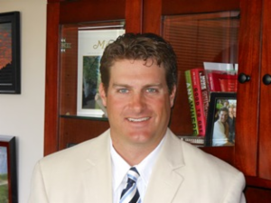 Greg Bacon - Chief Operating Officer