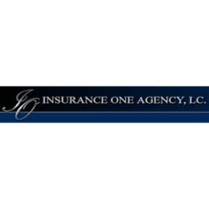 Insurance One Agency, LC's logo