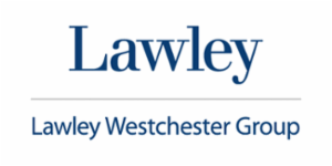 Lawley Westchester Group