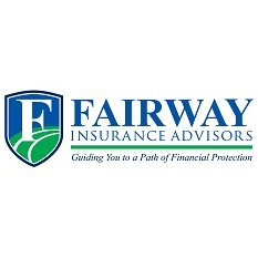 Fairway Insurance Advisors