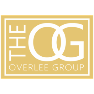 The Overlee Group's logo