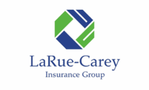 Independent Insurance Agent Bardstown Ky 40004 960 Chambers Blvd