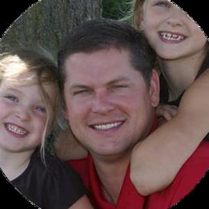 Independent Insurance Agent, Ashland, MO, 65010, 106 E ...