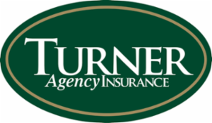 The Turner Agency Inc